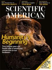 La scienza occulta film documentario