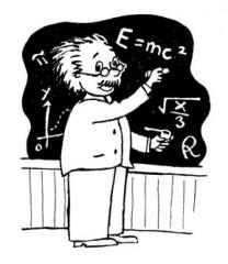 Matematica scuola elementare media ( la storia) Documentario