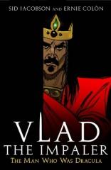 Dracula Vlad l'impalatore documentario