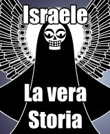 israele la vera storia