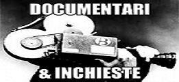 documentario elenco lista di documentari in streaming e
