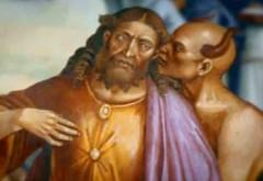 formigoni storia anticristo chiesa cattolica