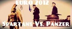 grecia contro germania