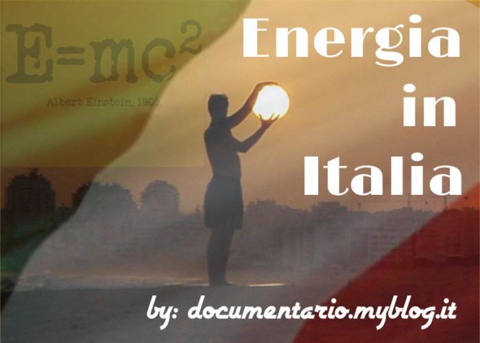 energia solare in italia hot image