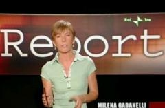 Gli insaziabili report ottobre 2012 i soldi a di pietro e for Lista politici italiani