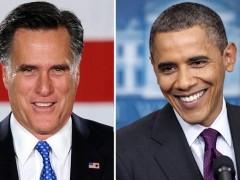 sandy uragano elezioni americane