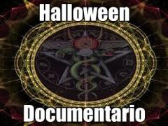 Halloween festa dei bambini documentario