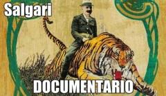 emilio salgari documentario