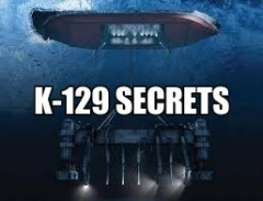 k-129-secrets