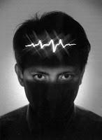controllo mentale mkultra cia esperimenti documentario