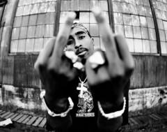 La vera storia dell'Hip-Hop Rap documentario
