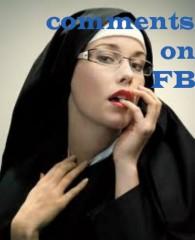 come inserire commenti di facebook sul blog myblog.it