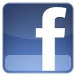 facebook ferma le condivisioni delle applicazioni