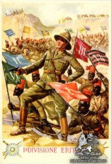 Storia d'Italia: il colonialismo e la prima guerra mondiale