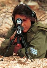 esercito israeliano immagini dati video