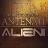 antenati alieni