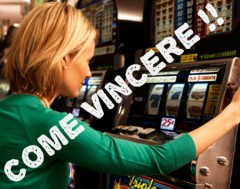 come vincere superenalotto gratta e vinci
