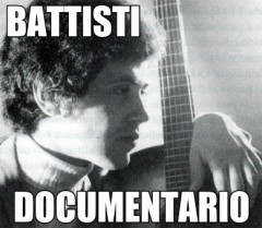 lucio battisti documentario