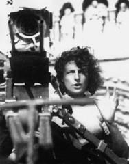 documentari sul nazismo