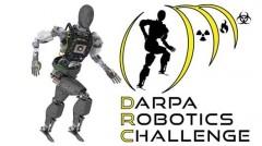 il robot umanoide del governo americano