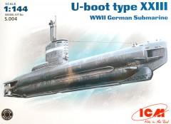 uboot sottomarini tedeschi