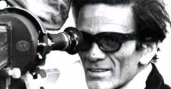 pier paolo pasolini il mistero della morte documentario