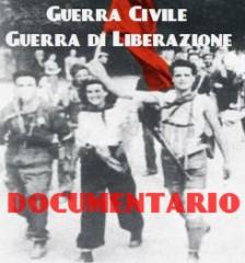 guerra liberazione documentario