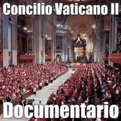 concilio vaticano II° documentario