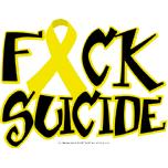 suicidi in italia
