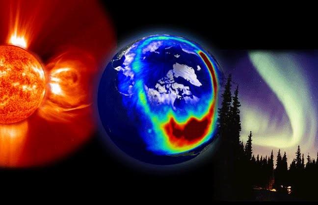 controllo del clima