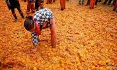 arance calcio nazionale