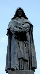 Giordano Bruno film documentario completo