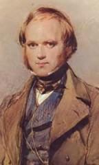 Charles Darwin vita e teoria dell'evoluzione documentario