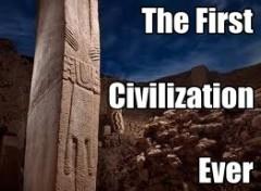 la civiltà più antica del mondo video