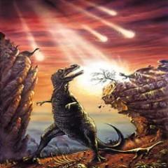 Estinzione dei Dinosauri le teorie - Video