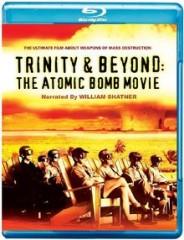 film bomba atomica