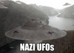 ufo inchiesta