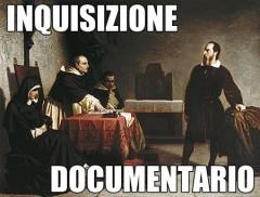 inquisizione documentario