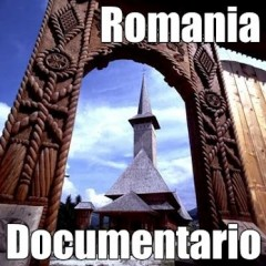 romania storia documentario