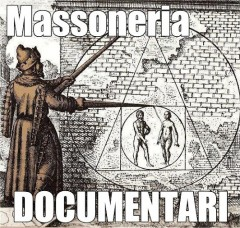 massoneria la vera storia documentario