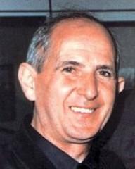 Don Pino Puglisi, la vita documentario completo